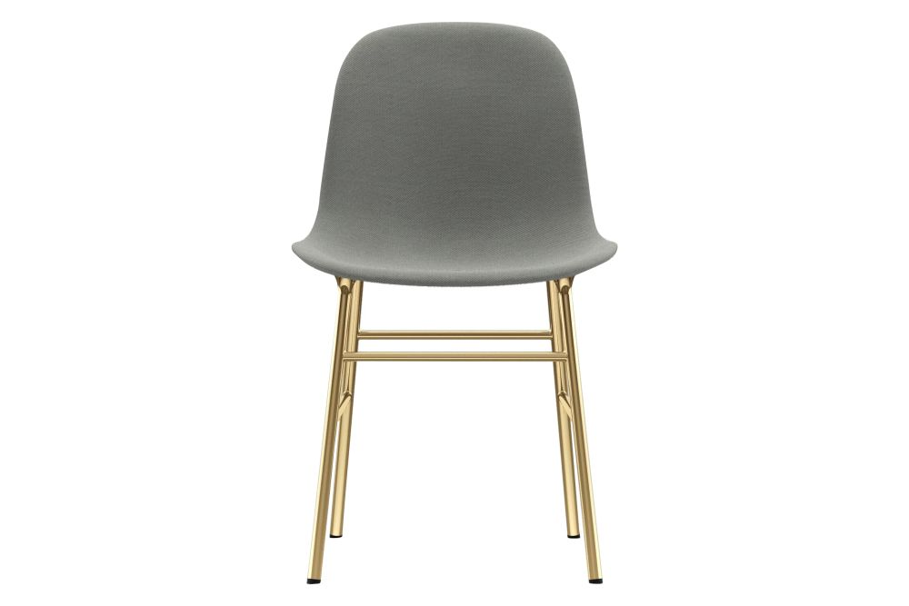 https://res.cloudinary.com/clippings/image/upload/t_big/dpr_auto,f_auto,w_auto/v1589196688/products/form-dining-chair-full-upholstery-metal-legs-normann-copenhagen-simon-legald-clippings-11409465.jpg