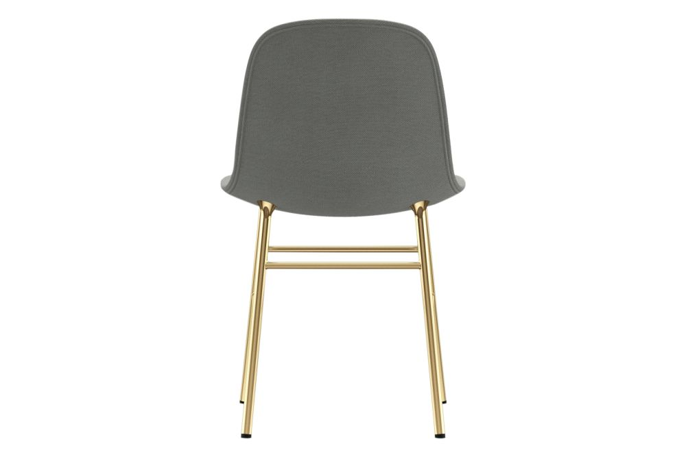 https://res.cloudinary.com/clippings/image/upload/t_big/dpr_auto,f_auto,w_auto/v1589196693/products/form-dining-chair-full-upholstery-metal-legs-normann-copenhagen-simon-legald-clippings-11409466.jpg