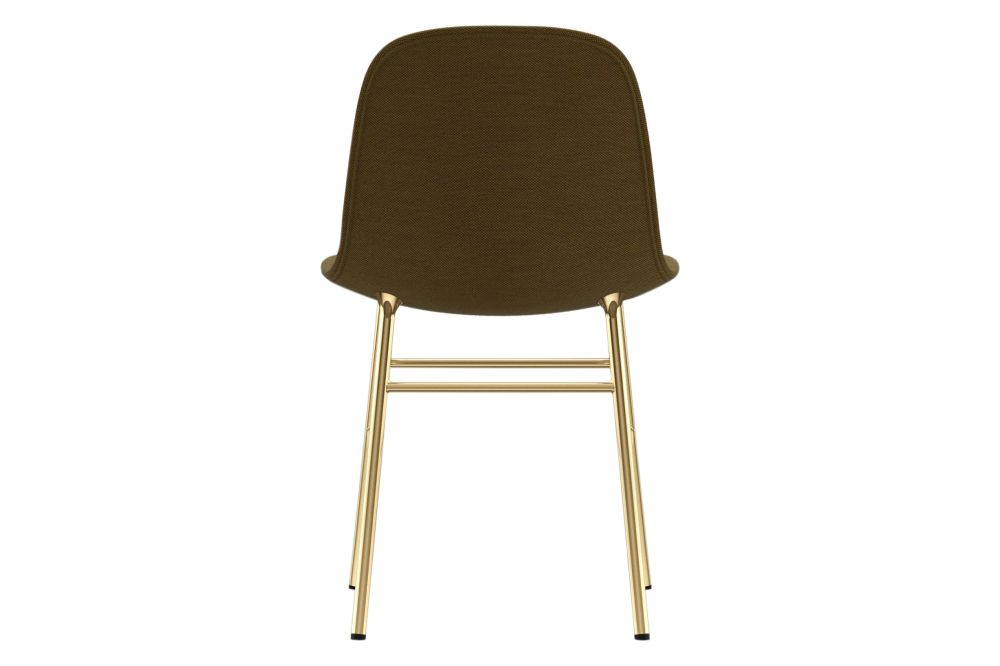 https://res.cloudinary.com/clippings/image/upload/t_big/dpr_auto,f_auto,w_auto/v1589196718/products/form-dining-chair-full-upholstery-metal-legs-normann-copenhagen-simon-legald-clippings-11409467.jpg