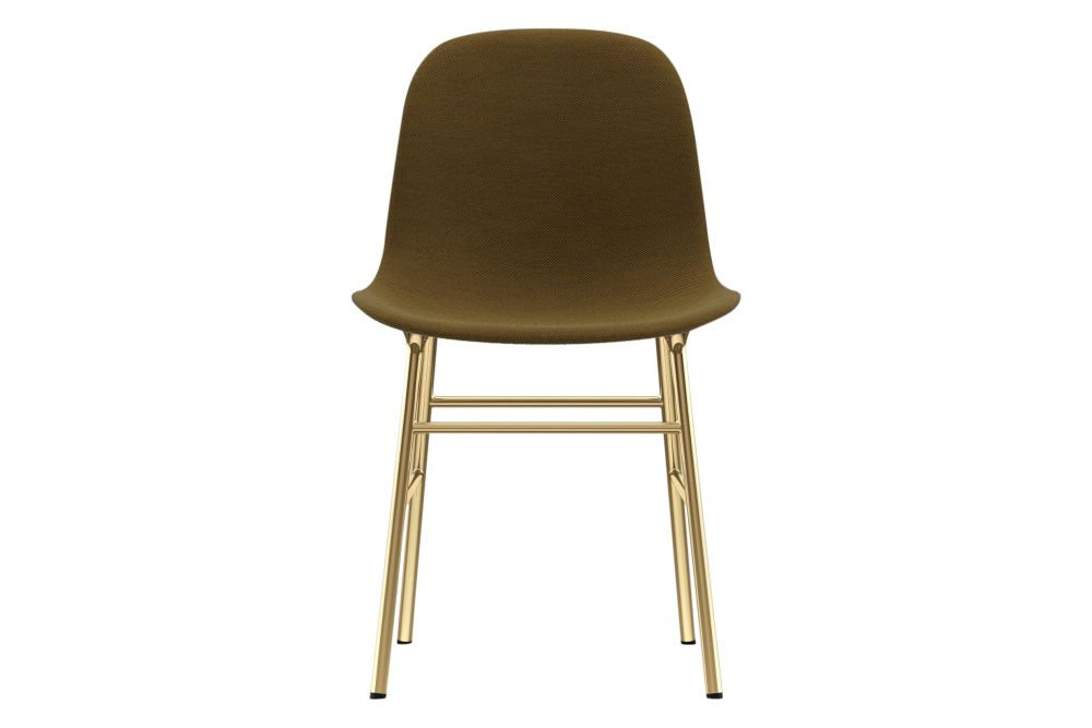 https://res.cloudinary.com/clippings/image/upload/t_big/dpr_auto,f_auto,w_auto/v1589196725/products/form-dining-chair-full-upholstery-metal-legs-normann-copenhagen-simon-legald-clippings-11409468.jpg