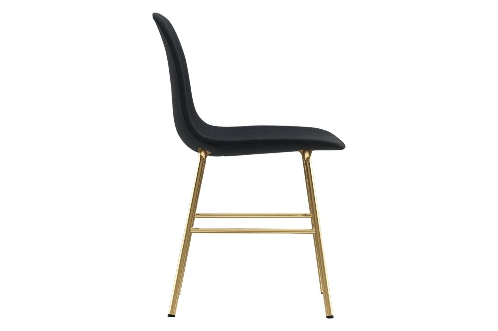 https://res.cloudinary.com/clippings/image/upload/t_big/dpr_auto,f_auto,w_auto/v1589197137/products/form-dining-chair-full-upholstery-metal-legs-normann-copenhagen-simon-legald-clippings-11409489.jpg