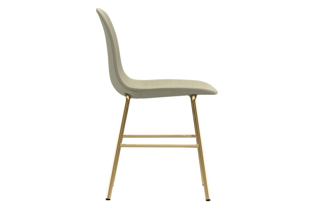 https://res.cloudinary.com/clippings/image/upload/t_big/dpr_auto,f_auto,w_auto/v1589197137/products/form-dining-chair-full-upholstery-metal-legs-normann-copenhagen-simon-legald-clippings-11409490.jpg