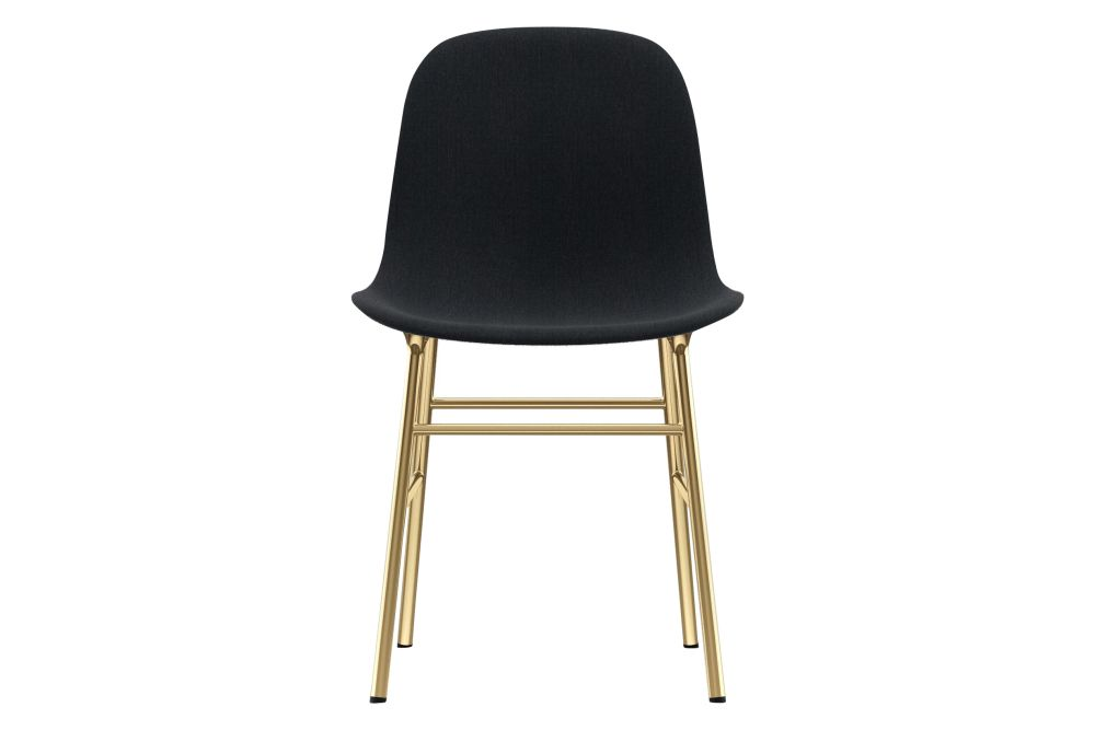 https://res.cloudinary.com/clippings/image/upload/t_big/dpr_auto,f_auto,w_auto/v1589197137/products/form-dining-chair-full-upholstery-metal-legs-normann-copenhagen-simon-legald-clippings-11409491.jpg