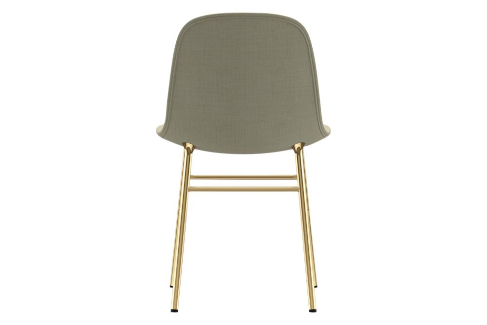 https://res.cloudinary.com/clippings/image/upload/t_big/dpr_auto,f_auto,w_auto/v1589197138/products/form-dining-chair-full-upholstery-metal-legs-normann-copenhagen-simon-legald-clippings-11409492.jpg