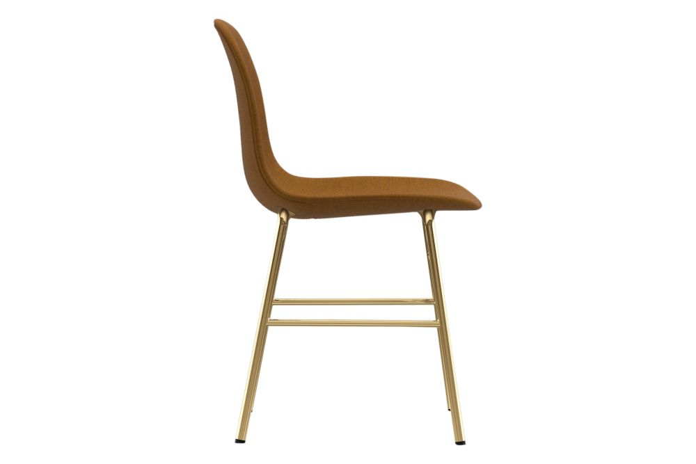 https://res.cloudinary.com/clippings/image/upload/t_big/dpr_auto,f_auto,w_auto/v1589197153/products/form-dining-chair-full-upholstery-metal-legs-normann-copenhagen-simon-legald-clippings-11409493.jpg