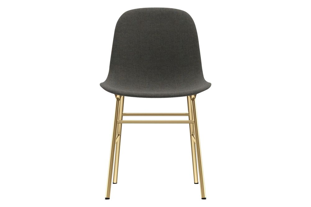 https://res.cloudinary.com/clippings/image/upload/t_big/dpr_auto,f_auto,w_auto/v1589197153/products/form-dining-chair-full-upholstery-metal-legs-normann-copenhagen-simon-legald-clippings-11409494.jpg