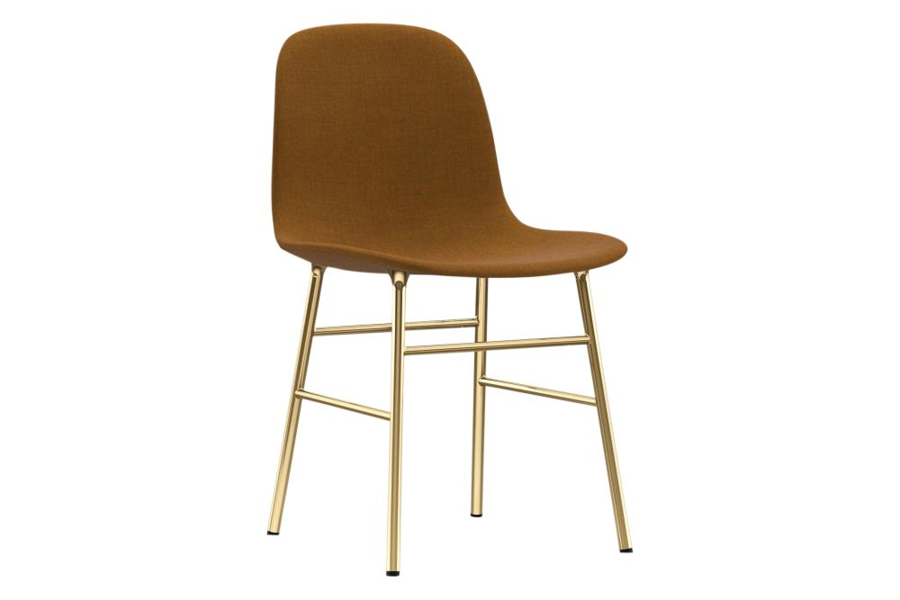https://res.cloudinary.com/clippings/image/upload/t_big/dpr_auto,f_auto,w_auto/v1589197154/products/form-dining-chair-full-upholstery-metal-legs-normann-copenhagen-simon-legald-clippings-11409495.jpg