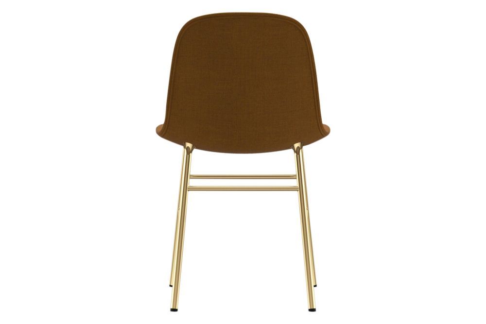 https://res.cloudinary.com/clippings/image/upload/t_big/dpr_auto,f_auto,w_auto/v1589197154/products/form-dining-chair-full-upholstery-metal-legs-normann-copenhagen-simon-legald-clippings-11409496.jpg
