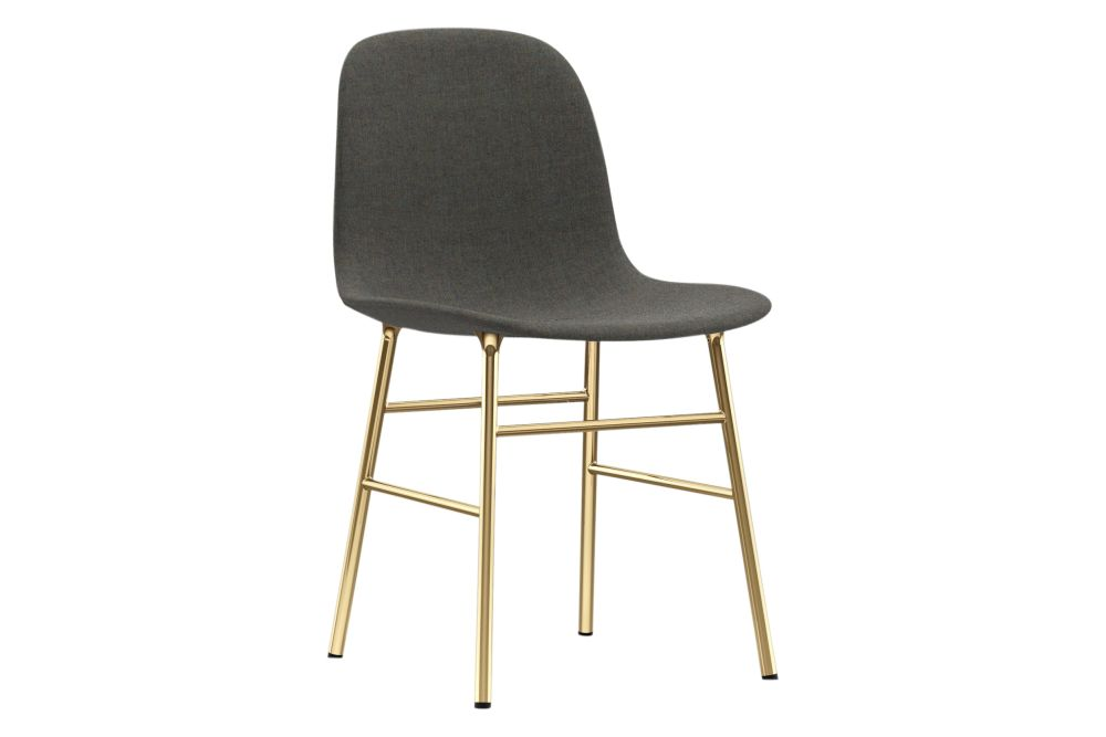 https://res.cloudinary.com/clippings/image/upload/t_big/dpr_auto,f_auto,w_auto/v1589197155/products/form-dining-chair-full-upholstery-metal-legs-normann-copenhagen-simon-legald-clippings-11409497.jpg