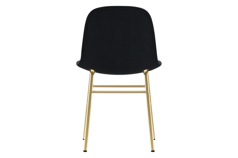 https://res.cloudinary.com/clippings/image/upload/t_big/dpr_auto,f_auto,w_auto/v1589197158/products/form-dining-chair-full-upholstery-metal-legs-normann-copenhagen-simon-legald-clippings-11409498.jpg