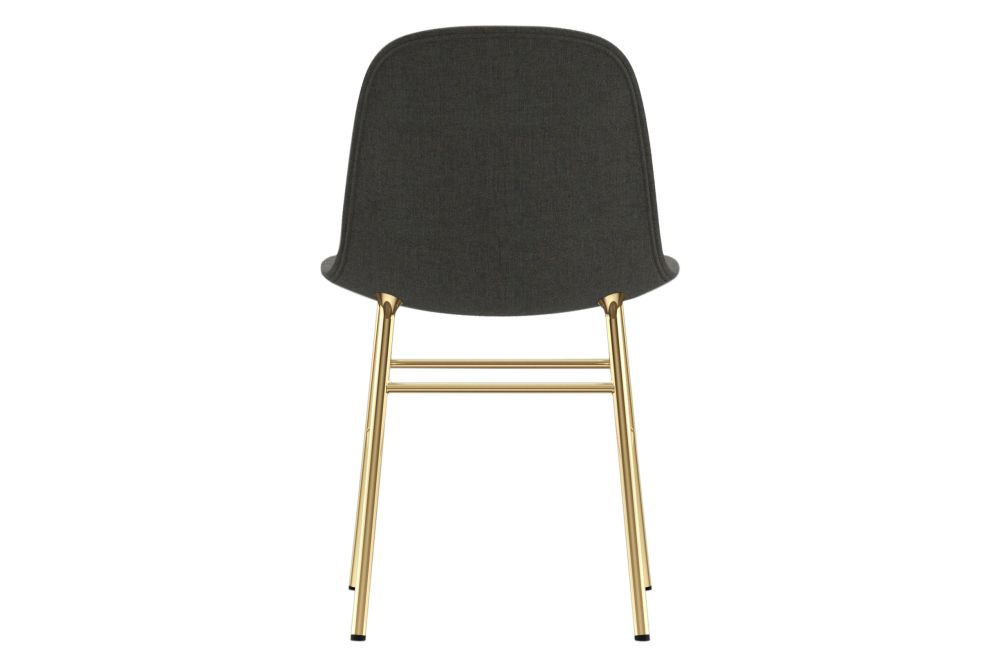 https://res.cloudinary.com/clippings/image/upload/t_big/dpr_auto,f_auto,w_auto/v1589197179/products/form-dining-chair-full-upholstery-metal-legs-normann-copenhagen-simon-legald-clippings-11409499.jpg
