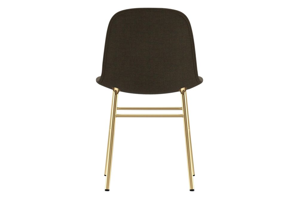 https://res.cloudinary.com/clippings/image/upload/t_big/dpr_auto,f_auto,w_auto/v1589197181/products/form-dining-chair-full-upholstery-metal-legs-normann-copenhagen-simon-legald-clippings-11409500.jpg
