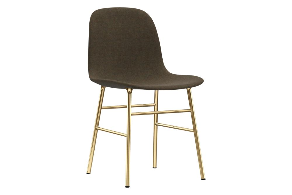https://res.cloudinary.com/clippings/image/upload/t_big/dpr_auto,f_auto,w_auto/v1589197181/products/form-dining-chair-full-upholstery-metal-legs-normann-copenhagen-simon-legald-clippings-11409501.jpg
