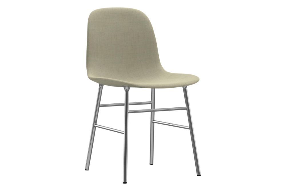 https://res.cloudinary.com/clippings/image/upload/t_big/dpr_auto,f_auto,w_auto/v1589197182/products/form-dining-chair-full-upholstery-metal-legs-normann-copenhagen-simon-legald-clippings-11409502.jpg