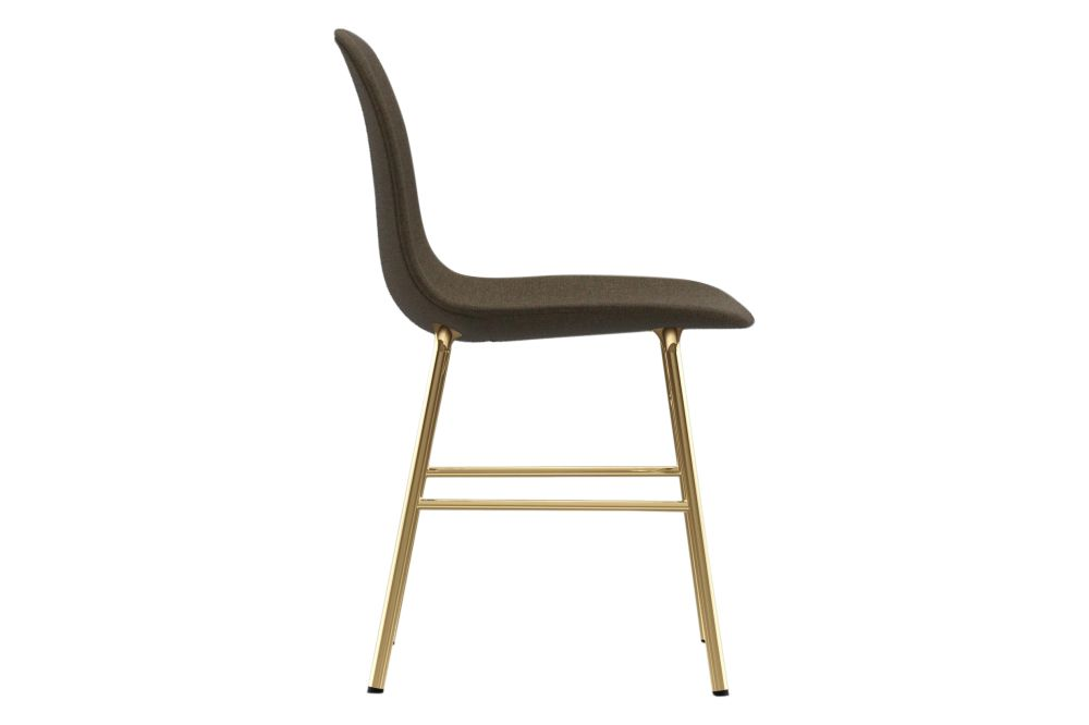https://res.cloudinary.com/clippings/image/upload/t_big/dpr_auto,f_auto,w_auto/v1589197216/products/form-dining-chair-full-upholstery-metal-legs-normann-copenhagen-simon-legald-clippings-11409503.jpg