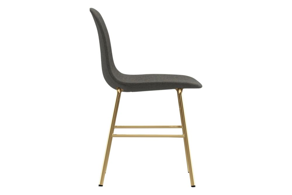 https://res.cloudinary.com/clippings/image/upload/t_big/dpr_auto,f_auto,w_auto/v1589197225/products/form-dining-chair-full-upholstery-metal-legs-normann-copenhagen-simon-legald-clippings-11409504.jpg