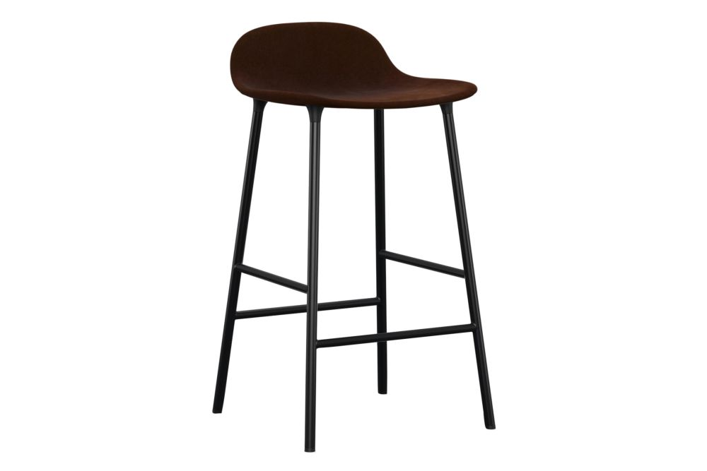 https://res.cloudinary.com/clippings/image/upload/t_big/dpr_auto,f_auto,w_auto/v1589362715/products/form-barstool-fully-upholstered-metal-base-normann-copenhagen-simon-legald-clippings-11409747.jpg