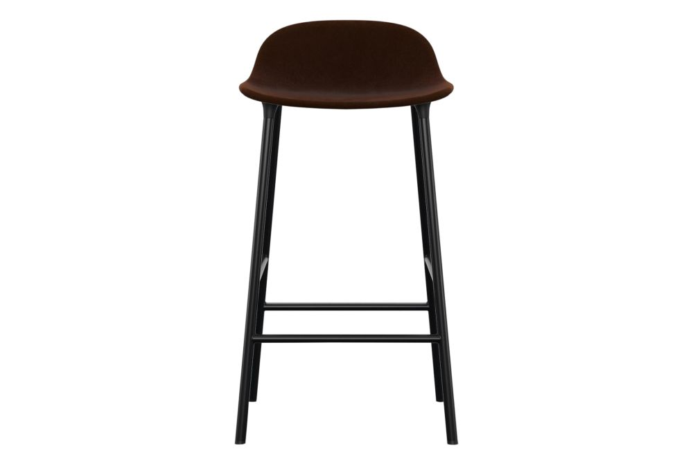 https://res.cloudinary.com/clippings/image/upload/t_big/dpr_auto,f_auto,w_auto/v1589362716/products/form-barstool-fully-upholstered-metal-base-normann-copenhagen-simon-legald-clippings-11409746.jpg