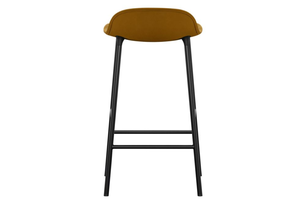 https://res.cloudinary.com/clippings/image/upload/t_big/dpr_auto,f_auto,w_auto/v1589362717/products/form-barstool-fully-upholstered-metal-base-normann-copenhagen-simon-legald-clippings-11409749.jpg
