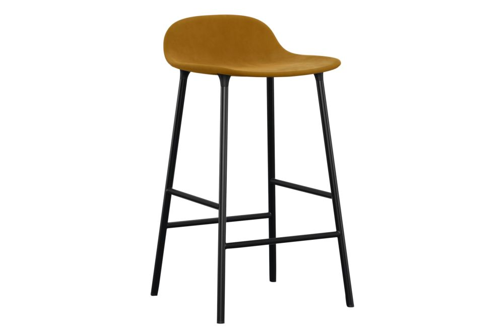 https://res.cloudinary.com/clippings/image/upload/t_big/dpr_auto,f_auto,w_auto/v1589362718/products/form-barstool-fully-upholstered-metal-base-normann-copenhagen-simon-legald-clippings-11409748.jpg