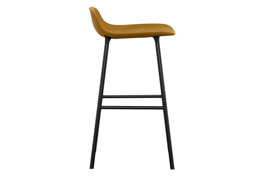 https://res.cloudinary.com/clippings/image/upload/t_big/dpr_auto,f_auto,w_auto/v1589362718/products/form-barstool-fully-upholstered-metal-base-normann-copenhagen-simon-legald-clippings-11409750.jpg