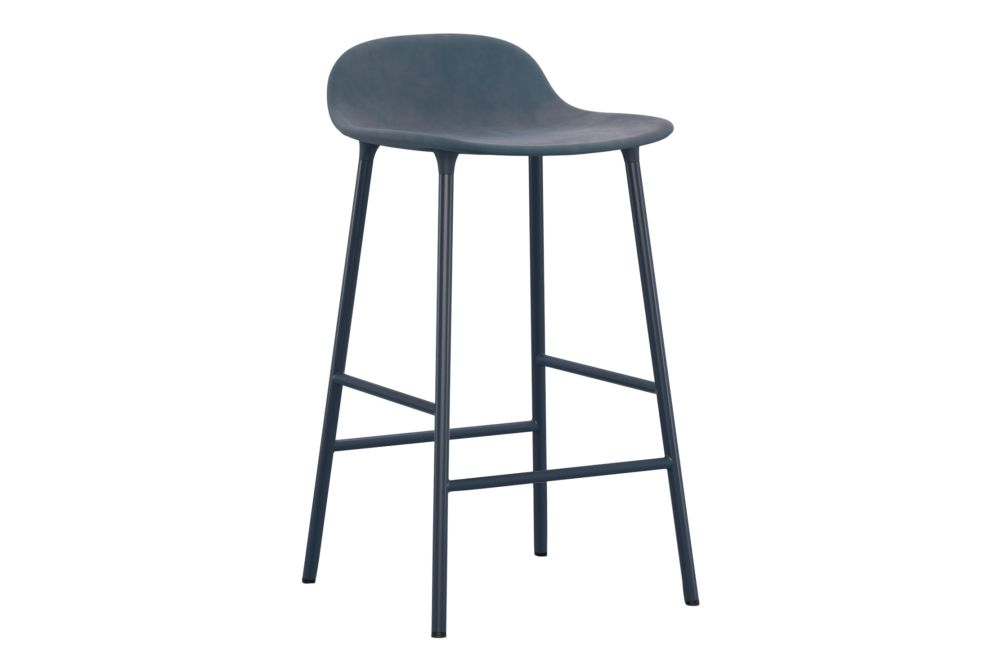 https://res.cloudinary.com/clippings/image/upload/t_big/dpr_auto,f_auto,w_auto/v1589362718/products/form-barstool-fully-upholstered-metal-base-normann-copenhagen-simon-legald-clippings-11409751.jpg