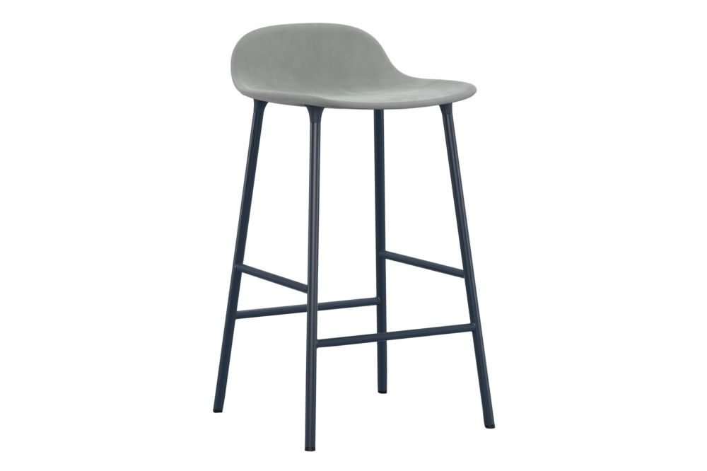 https://res.cloudinary.com/clippings/image/upload/t_big/dpr_auto,f_auto,w_auto/v1589362721/products/form-barstool-fully-upholstered-metal-base-normann-copenhagen-simon-legald-clippings-11409753.jpg