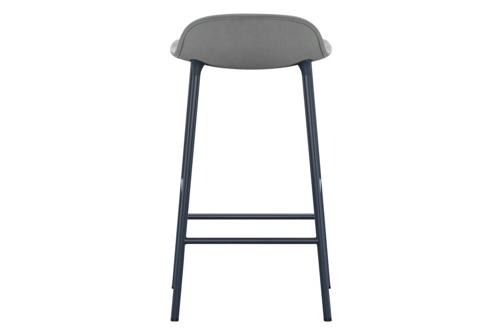 https://res.cloudinary.com/clippings/image/upload/t_big/dpr_auto,f_auto,w_auto/v1589362721/products/form-barstool-fully-upholstered-metal-base-normann-copenhagen-simon-legald-clippings-11409754.jpg