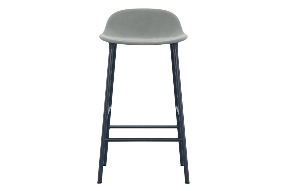 https://res.cloudinary.com/clippings/image/upload/t_big/dpr_auto,f_auto,w_auto/v1589362721/products/form-barstool-fully-upholstered-metal-base-normann-copenhagen-simon-legald-clippings-11409755.jpg