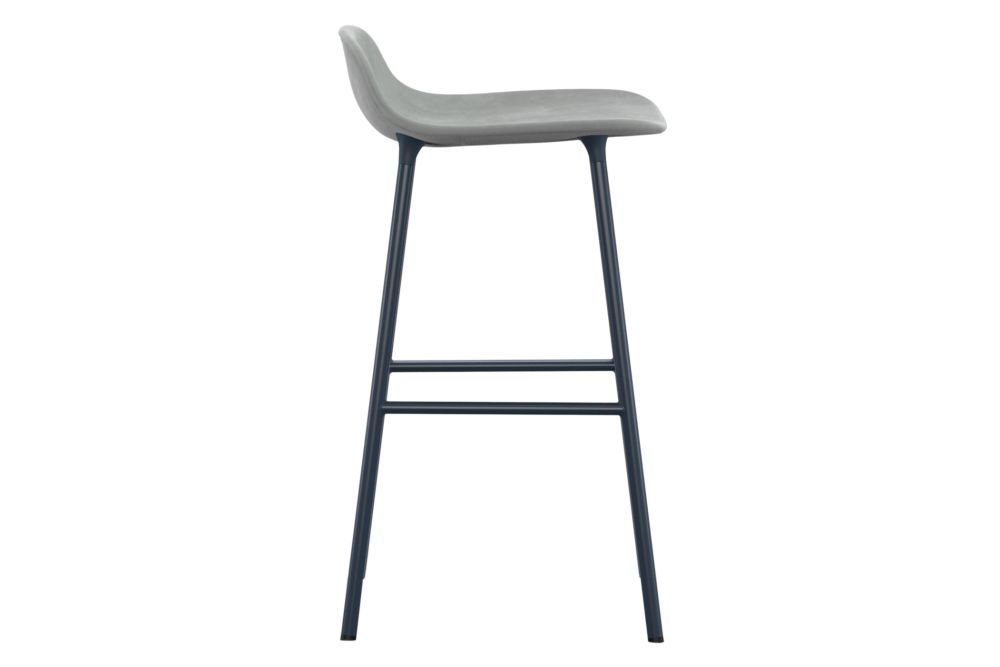 https://res.cloudinary.com/clippings/image/upload/t_big/dpr_auto,f_auto,w_auto/v1589362722/products/form-barstool-fully-upholstered-metal-base-normann-copenhagen-simon-legald-clippings-11409756.jpg