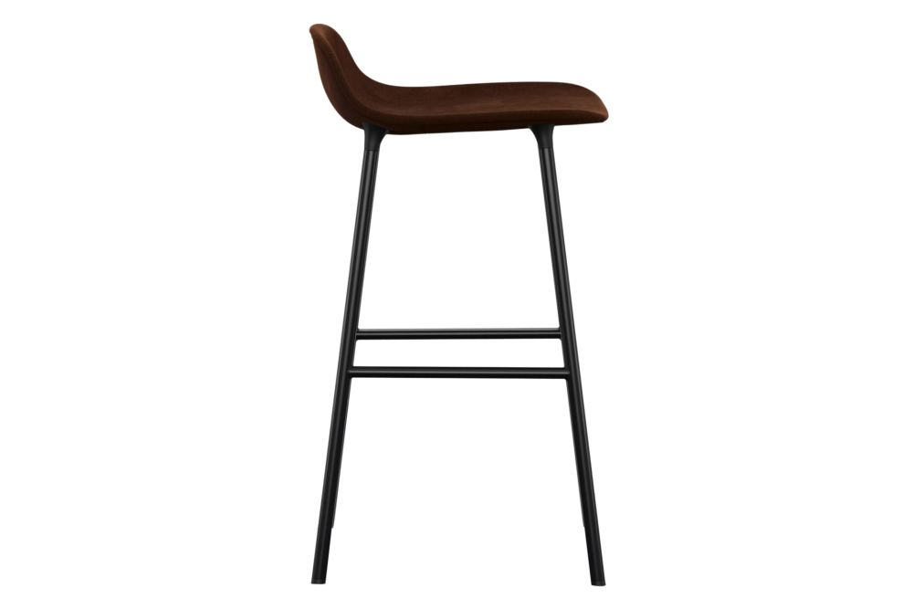https://res.cloudinary.com/clippings/image/upload/t_big/dpr_auto,f_auto,w_auto/v1589362749/products/form-barstool-fully-upholstered-metal-base-normann-copenhagen-simon-legald-clippings-11409757.jpg