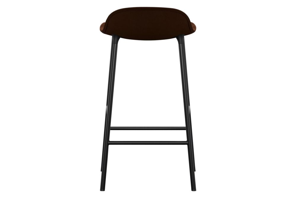 https://res.cloudinary.com/clippings/image/upload/t_big/dpr_auto,f_auto,w_auto/v1589362749/products/form-barstool-fully-upholstered-metal-base-normann-copenhagen-simon-legald-clippings-11409758.jpg