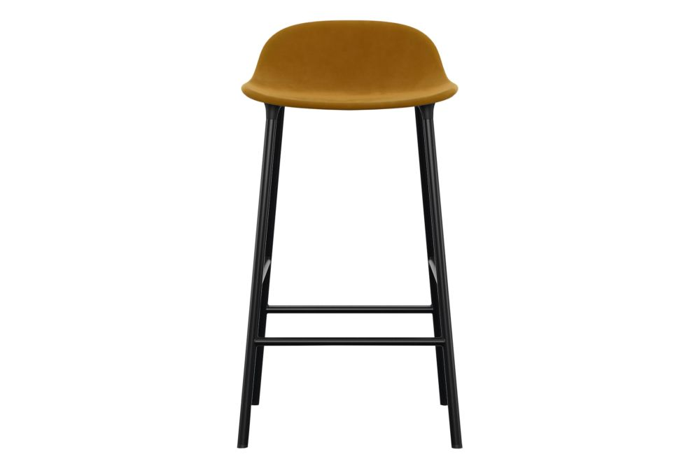 https://res.cloudinary.com/clippings/image/upload/t_big/dpr_auto,f_auto,w_auto/v1589362753/products/form-barstool-fully-upholstered-metal-base-normann-copenhagen-simon-legald-clippings-11409759.jpg