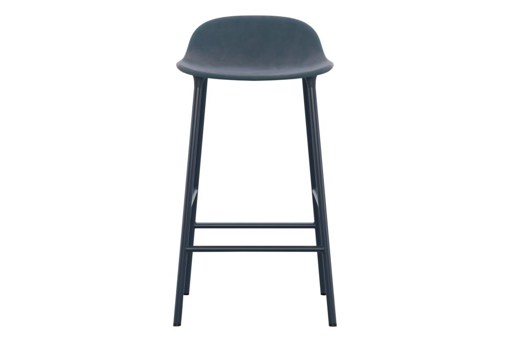 https://res.cloudinary.com/clippings/image/upload/t_big/dpr_auto,f_auto,w_auto/v1589362764/products/form-barstool-fully-upholstered-metal-base-normann-copenhagen-simon-legald-clippings-11409760.jpg