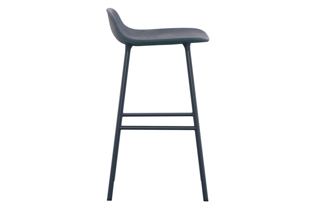 https://res.cloudinary.com/clippings/image/upload/t_big/dpr_auto,f_auto,w_auto/v1589362771/products/form-barstool-fully-upholstered-metal-base-normann-copenhagen-simon-legald-clippings-11409761.jpg