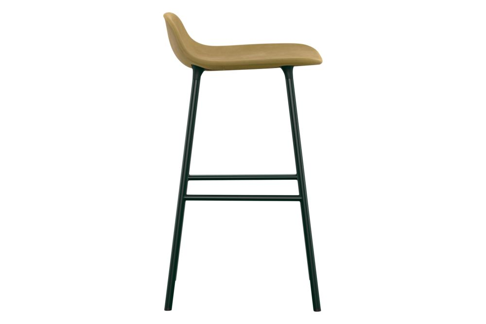 https://res.cloudinary.com/clippings/image/upload/t_big/dpr_auto,f_auto,w_auto/v1589362973/products/form-barstool-fully-upholstered-metal-base-normann-copenhagen-simon-legald-clippings-11409762.jpg