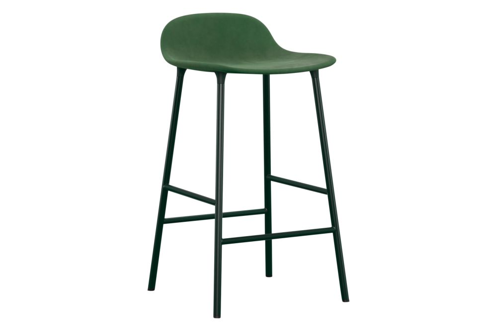 https://res.cloudinary.com/clippings/image/upload/t_big/dpr_auto,f_auto,w_auto/v1589362973/products/form-barstool-fully-upholstered-metal-base-normann-copenhagen-simon-legald-clippings-11409763.jpg