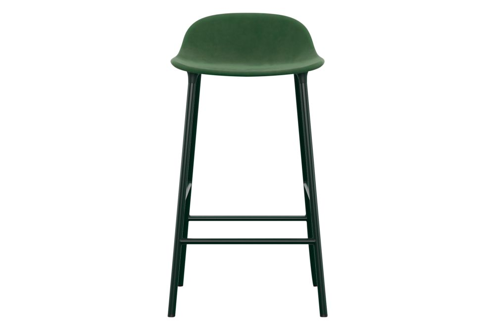 https://res.cloudinary.com/clippings/image/upload/t_big/dpr_auto,f_auto,w_auto/v1589362974/products/form-barstool-fully-upholstered-metal-base-normann-copenhagen-simon-legald-clippings-11409764.jpg