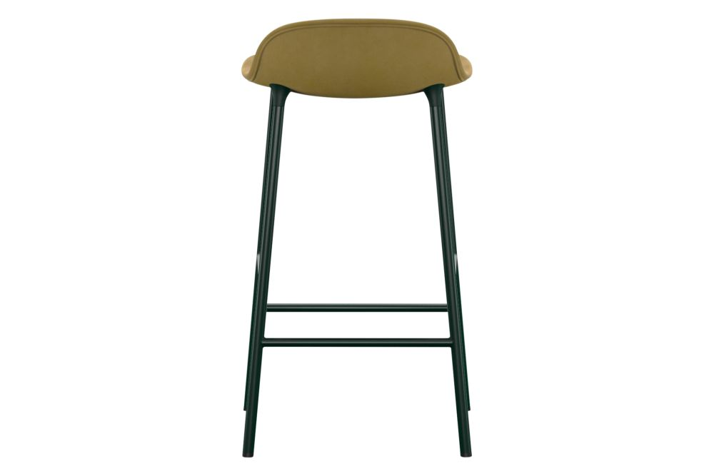 https://res.cloudinary.com/clippings/image/upload/t_big/dpr_auto,f_auto,w_auto/v1589362974/products/form-barstool-fully-upholstered-metal-base-normann-copenhagen-simon-legald-clippings-11409766.jpg