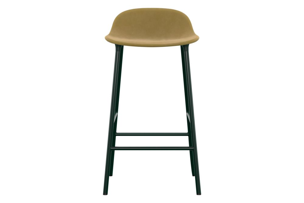 https://res.cloudinary.com/clippings/image/upload/t_big/dpr_auto,f_auto,w_auto/v1589362974/products/form-barstool-fully-upholstered-metal-base-normann-copenhagen-simon-legald-clippings-11409767.jpg
