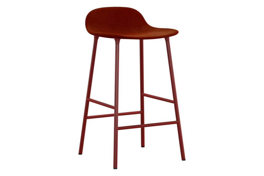 https://res.cloudinary.com/clippings/image/upload/t_big/dpr_auto,f_auto,w_auto/v1589362975/products/form-barstool-fully-upholstered-metal-base-normann-copenhagen-simon-legald-clippings-11409768.jpg