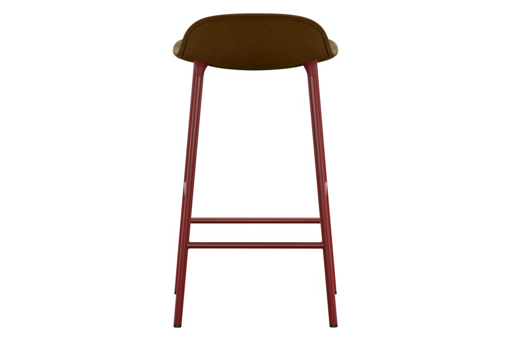 https://res.cloudinary.com/clippings/image/upload/t_big/dpr_auto,f_auto,w_auto/v1589362976/products/form-barstool-fully-upholstered-metal-base-normann-copenhagen-simon-legald-clippings-11409769.jpg