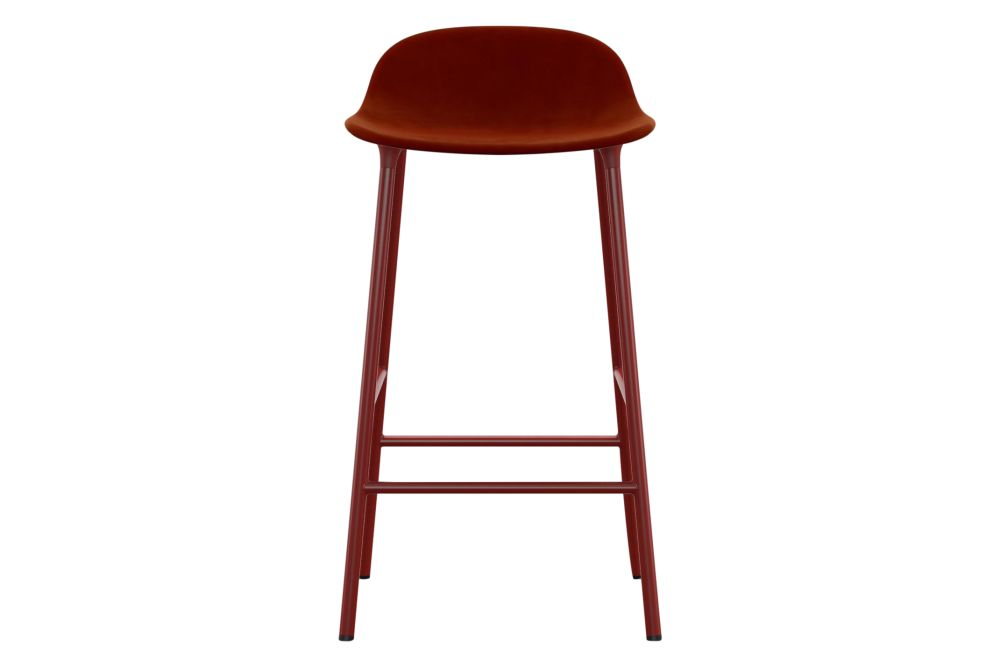 https://res.cloudinary.com/clippings/image/upload/t_big/dpr_auto,f_auto,w_auto/v1589362976/products/form-barstool-fully-upholstered-metal-base-normann-copenhagen-simon-legald-clippings-11409770.jpg