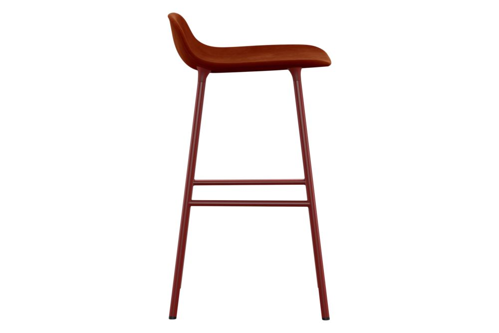 https://res.cloudinary.com/clippings/image/upload/t_big/dpr_auto,f_auto,w_auto/v1589362977/products/form-barstool-fully-upholstered-metal-base-normann-copenhagen-simon-legald-clippings-11409771.jpg