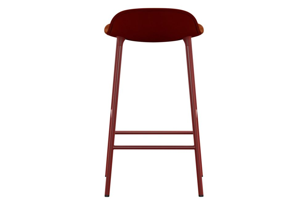 https://res.cloudinary.com/clippings/image/upload/t_big/dpr_auto,f_auto,w_auto/v1589362977/products/form-barstool-fully-upholstered-metal-base-normann-copenhagen-simon-legald-clippings-11409772.jpg