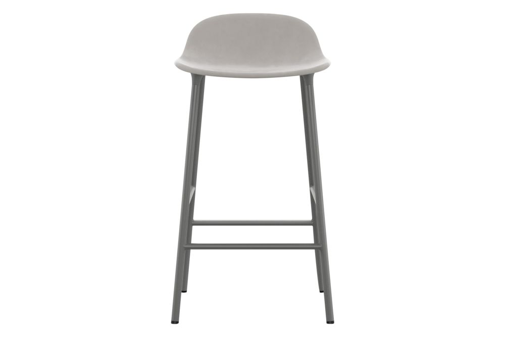 https://res.cloudinary.com/clippings/image/upload/t_big/dpr_auto,f_auto,w_auto/v1589362979/products/form-barstool-fully-upholstered-metal-base-normann-copenhagen-simon-legald-clippings-11409774.jpg
