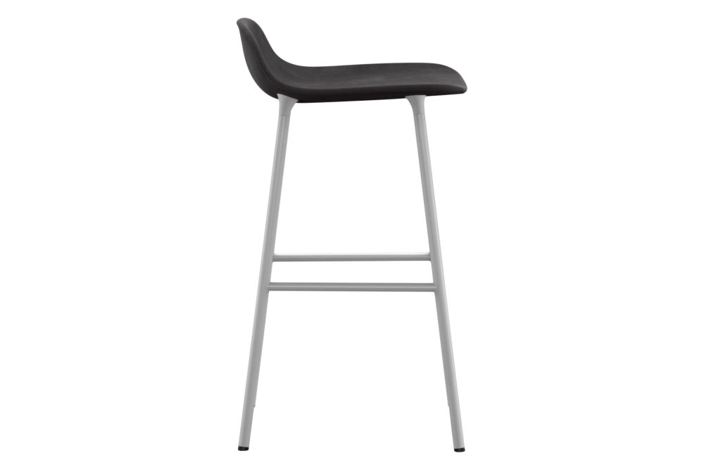 https://res.cloudinary.com/clippings/image/upload/t_big/dpr_auto,f_auto,w_auto/v1589362979/products/form-barstool-fully-upholstered-metal-base-normann-copenhagen-simon-legald-clippings-11409775.jpg