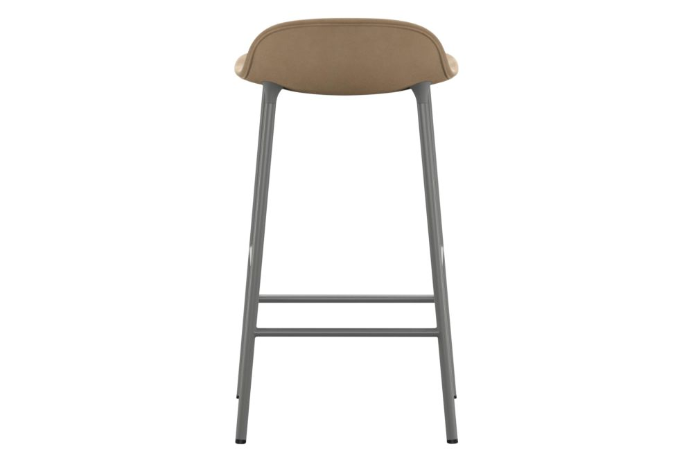 https://res.cloudinary.com/clippings/image/upload/t_big/dpr_auto,f_auto,w_auto/v1589362980/products/form-barstool-fully-upholstered-metal-base-normann-copenhagen-simon-legald-clippings-11409776.jpg