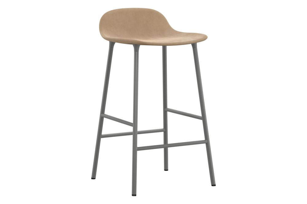 https://res.cloudinary.com/clippings/image/upload/t_big/dpr_auto,f_auto,w_auto/v1589362980/products/form-barstool-fully-upholstered-metal-base-normann-copenhagen-simon-legald-clippings-11409779.jpg
