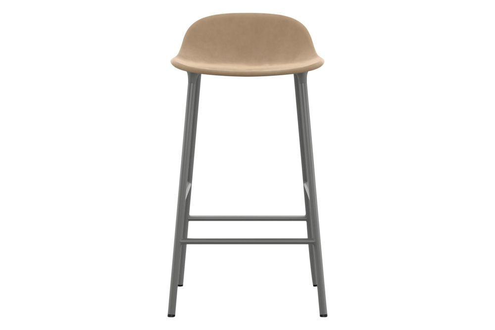 https://res.cloudinary.com/clippings/image/upload/t_big/dpr_auto,f_auto,w_auto/v1589362981/products/form-barstool-fully-upholstered-metal-base-normann-copenhagen-simon-legald-clippings-11409777.jpg